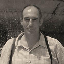 Juan Pedro Rodriguez-Ledesma